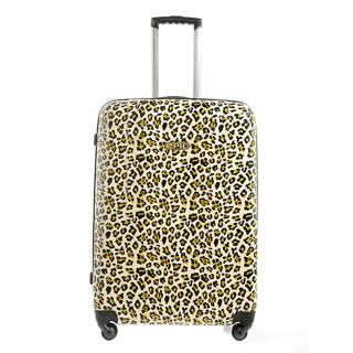 Epic POP Savanna - 65cm resväska med 4 hjul
