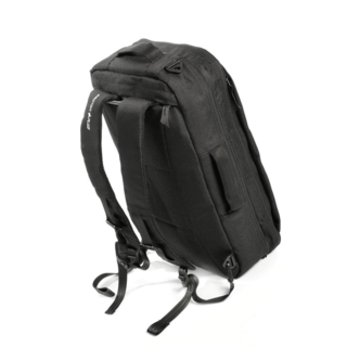 EPIC Proton PLUS - Spyder Backpack