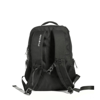 EPIC Proton PLUS - Pod Backpack