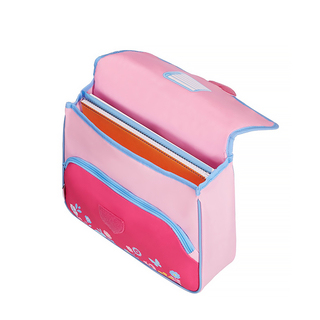 Disney Wonder - Schoolbag S Princess Moments