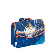 Disney Wonder - Schoolbag S Planes Contrails
