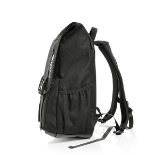 EPIC Proton PLUS - Flyer Backpack