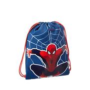 Disney Wonder - Gymbag Spiderman Power