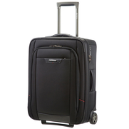 Samsonite Pro-DLX 4 - 55 cm - Upright 2 hjul