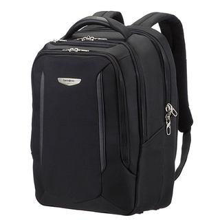 "Samsonite X'Blade Business 2.0 - Datorryggsäck - 16"", Black"