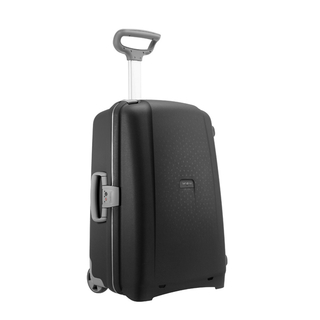 Samsonite Aeris Basic 71 cm - 2 hjul