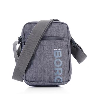 Björn Borg - Core Brick