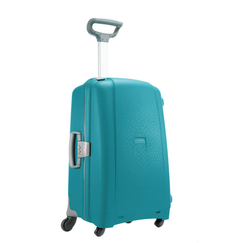 Samsonite Aeris Basic 68 cm - 4 hjul