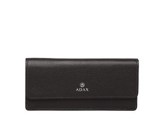 ADAX - cormorano wallet Amina