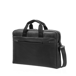 Samsonite Network 2 - Datorväska 15-16""