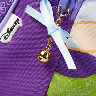 Disney Wonder - Backpack M Tinkerbell Butterfly