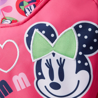 Disney Wonder - Backpack M Minnie Love