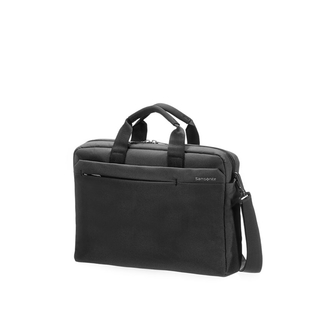 Samsonite Network 2 - Datorväska  13-14,1""