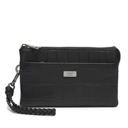 ADAX Messina - Clutch