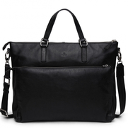 ADAX - Napoli working bag Sasha 17""