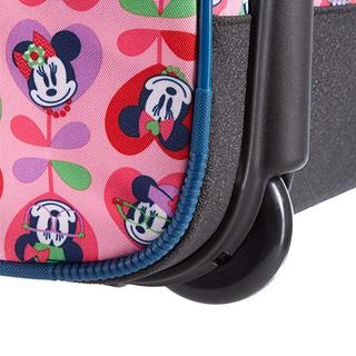 Disney Wonder - Upright 52cm Minnie Love