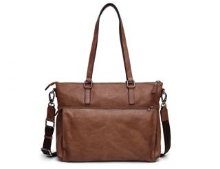 """ADAX - Napoli working bag Malia 14"""""""