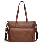 ADAX - Napoli working bag Malia