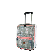 Pick&PACK - Väska - Trolley - Cute Animals