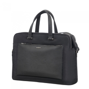 Samsonite Zalia - Bailhandle 14,1""