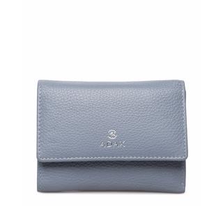 ADAX Cormorano - Plånbok i läder