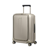 Samsonite PRODIGY Spinner Expandable - 55cm