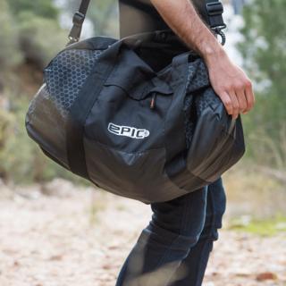 EPIC AdventureLAB - Ultramega Cargo Bag L