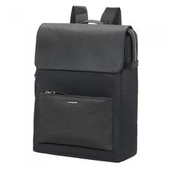 Samsonite Zalia - Rektangulär ryggsäck