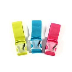 EPIC Bagageband - Tre färger
