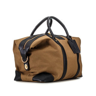 Baron - Weekend Bag