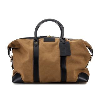 Baron - Weekend Bag
