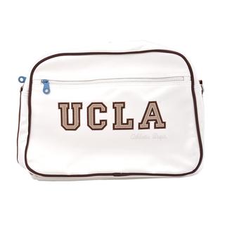 UCLA, Athletic Dept.