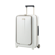 Samsonite PRODIGY Upright - 55cm
