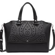 ADAX - Atessa handbag Alexandria