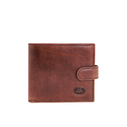 The Bridge - Story Uomo Wallet 10,7 cm