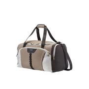 Samsonite Wanderpacks - Duffle bag - 60 cm, Blue/Bluish Grey