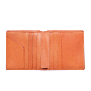 Morris - Plånbok i läder