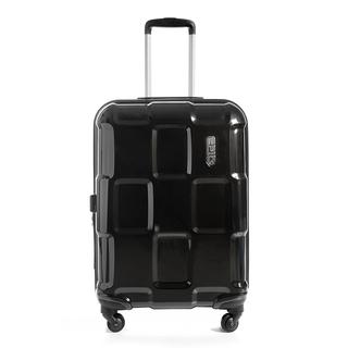 Epic Crate EX - 66 cm - 4 hjul