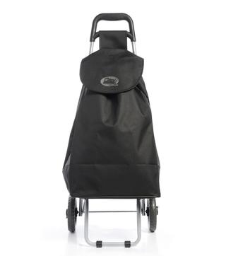 "Cityshopper ""Classic"" - Shoppingvagn på 2 hjul"