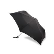 Knirps 905 Blade - Platt paraply