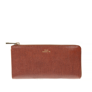 SDLR Hampsted - Plånbok i genuint läder