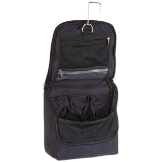 Samsonite - Hanging toiletry kit