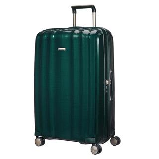 Samsonite Lite-Cube - Hård resväska med 4 hjul - 82 cm