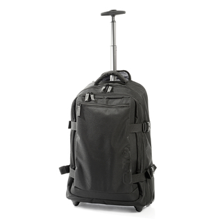 Epic Explorer - Backpacktrolley