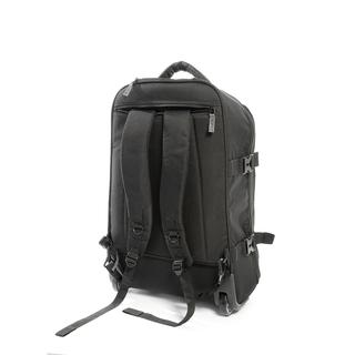 Epic Explorer - Backpacktrolley