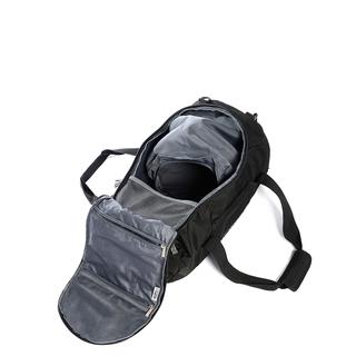 Epic Explorer - Locker Bag