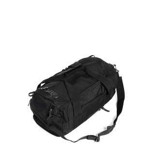 Epic Explorer - Locker Bag
