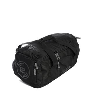 Epic Explorer - gearBAG