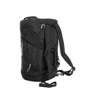 Epic Explorer - gearBAG