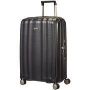 Samsonite Lite-Cube - Hård resväska med 4 hjul - 68 cm